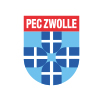 PEC Zwolle Girls Only Voetbalkamp